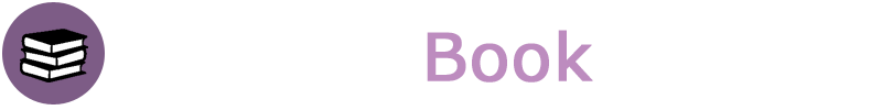 Mooberry Book Manager Logo