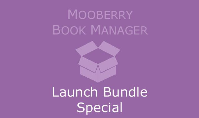 Launch Bundle Special