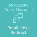Retail Links Redirect