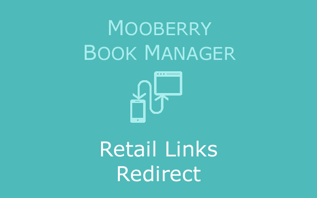 Retail Links Redirect